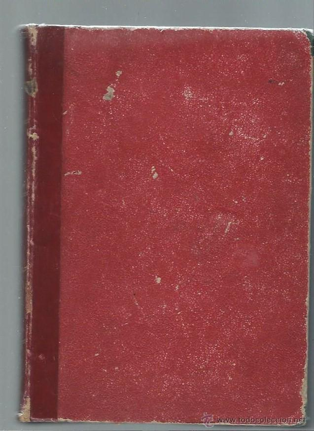 Libros antiguos: TRATADO COMPLETO DE OBSTETRICIA, ERNESTO BUMM, TRDUCIDA POR MONTANER, PRÓLOGO DE MIGUEL FARGAS, SEIX - Foto 3 - 43455163