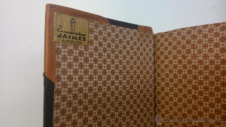Libros antiguos: Noveau manuel complet du savonnier - Foto 3 - 43895658