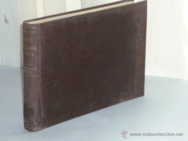 Libros antiguos: - Foto 2 - 43983668
