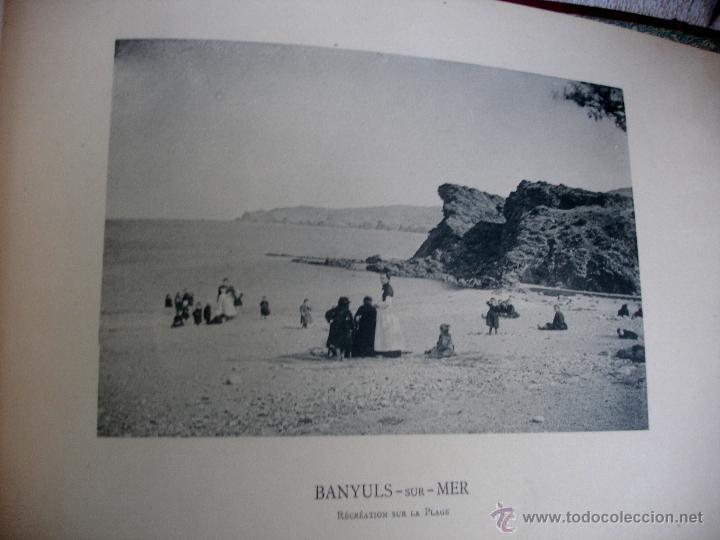 Libros antiguos: Oeubre des hopitaux Marins pour le traitement des enfants Rachitiques et scrofuleux - Foto 6 - 46782109