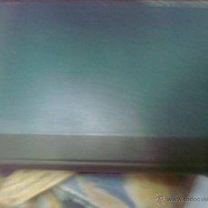 Libros antiguos: LA ENFERMERA ESPAÑOLA LIBRO ANTIGUO MUCHAS FOTOS INSTRUMENTAL MAQUINAS 4 º EDICION. Lote 48431088