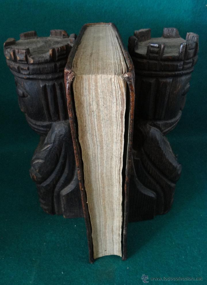 Libros antiguos: TRATADO DE ENFERMEDADES DE LAS GENTES DEL CAMPO POR MR. TISSOT - MADRID 1815 - MEDICINA. - Foto 9 - 27187779
