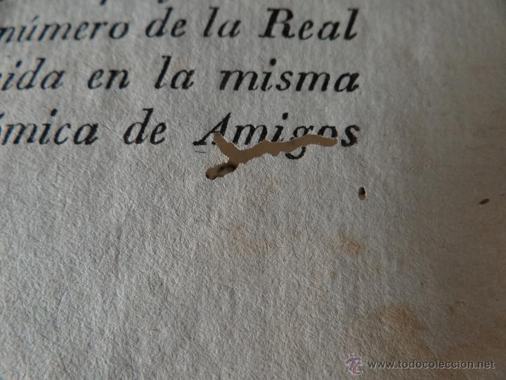 Libros antiguos: CURSO COMPLETO DE PARTOS POR JULIO HATIN . MADRID 1.835 (1ª EDICION) TOMO 1ºy2º. LITOGRAFIAS - Foto 23 - 49416557