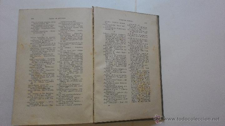 Libros antiguos: LIBRO GUIA PRACTICA DE LA SALUD - Foto 7 - 61079062