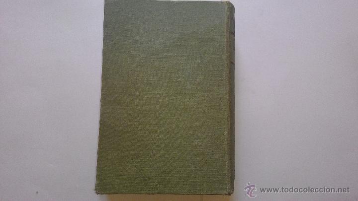 Libros antiguos: LIBRO GUIA PRACTICA DE LA SALUD - Foto 8 - 61079062