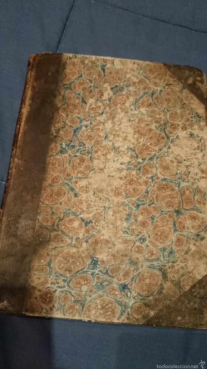 Libros antiguos: DICCIONARIO DE LOS DICCIONARIOS DE MEDICINA, DOCTOR FABRE, 1842, 1ºEDICION, TOMO I - Foto 4 - 52805550