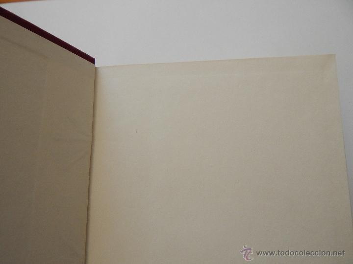 Libros antiguos: Manual de Patología Interna. Tomo III - Dr. D. Arturo Cubells Blasco (traductor), 1915 - Foto 5 - 52990415