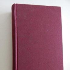Libros antiguos: TRATADO DE PATOLOGÍA QUIRÚRGICA. GLÁNDULA MAMARIA Y ABDOMEN. TOMO III. Lote 53004353