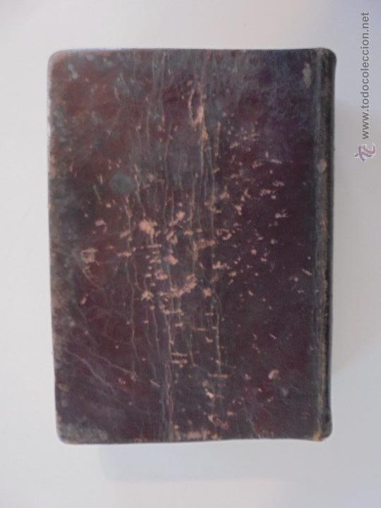 Libros antiguos: PETITORIO FORMULARIO MEDICO FARMACEUTICO PARA LOS SERVICIOS A CARGO DE LAS FARMACIAS MILITARES. - Foto 25 - 54427411