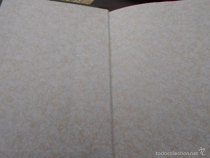 Libros antiguos: MANUAL DE PATOLOGÍA MÉDICA - Foto 5 - 55321402