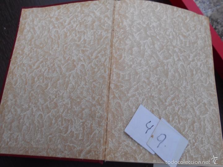 Libros antiguos: MANUAL DE PATOLOGÍA MÉDICA - Foto 2 - 55321722