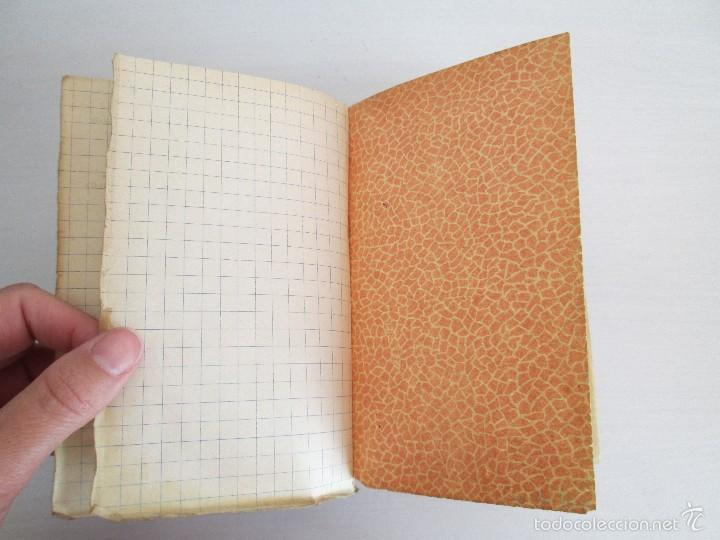 Libros antiguos: PETITORIO - FORMULARIO. MEDICO - FARMACEUTICO. FARMACIAS MILITARES DEL EJERCITO EPAÑOL. 1907 - Foto 12 - 60437991