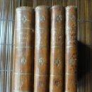 Libros antiguos: TRATADO DE MEDICINA LEGAL ORFILA. Lote 68031413