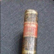 Libros antiguos: PRINCIPIOS CIRUGÍA GENERAL. R. FERNÁNDEZ. MADRID 1817.. Lote 68180529