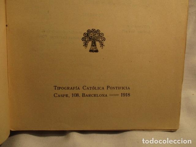 Libros antiguos: CITOLOGÍA, Parte Práctica, Técnica y Observación. - Pujiula,Jaime. - Foto 9 - 73512275