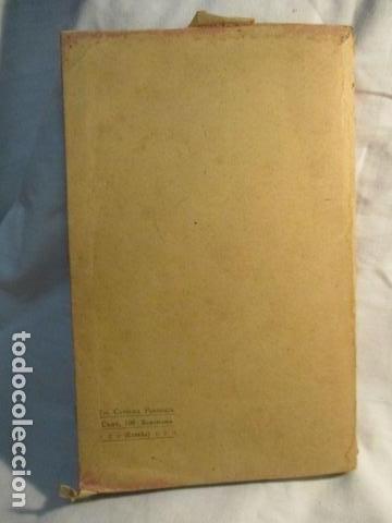 Libros antiguos: CITOLOGÍA, Parte Práctica, Técnica y Observación. - Pujiula,Jaime. - Foto 29 - 73512275