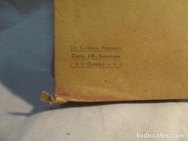 Libros antiguos: CITOLOGÍA, Parte Práctica, Técnica y Observación. - Pujiula,Jaime. - Foto 30 - 73512275