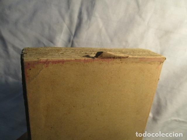 Libros antiguos: CITOLOGÍA, Parte Práctica, Técnica y Observación. - Pujiula,Jaime. - Foto 31 - 73512275