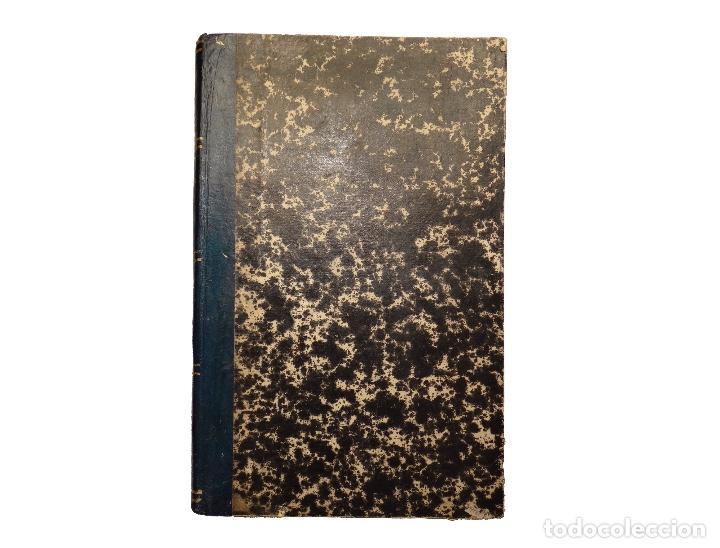 Libros antiguos: LA Medicina popular, 1892.librería de Juan Martinez, Oviedo - Foto 4 - 75908243