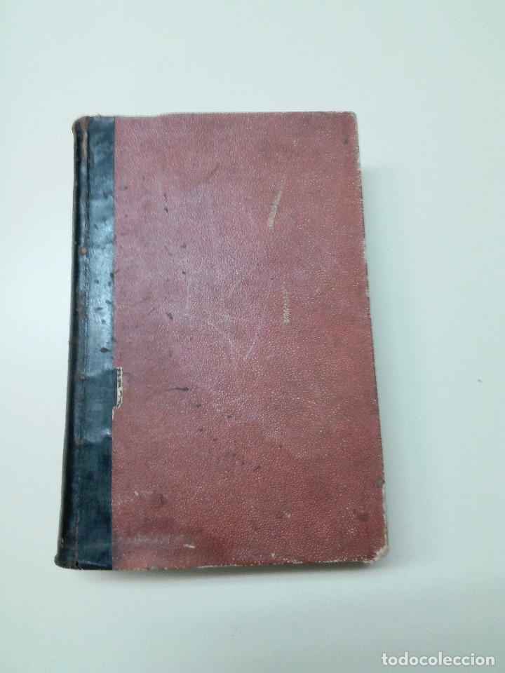 tratado de anatomia topografica con aplicacione - Comprar Libros ...
