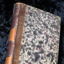 Libros antiguos: MEDICINA Y CIRUGIA PRACTICA - 1841 - EN FRANCES. Lote 80848783