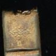 Libros antiguos: LIBRO LA MEDICINA SIN MEDICO O MANUAL DE SALUD. AUDIN-ROUVIERE. 1829. Lote 205593806