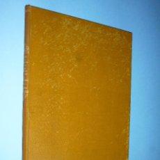 Libros antiguos: ACCIDENTES EN LOS FERRO-CARRILES Y MEDIOS DE PREVENIRLOS. Lote 87051680
