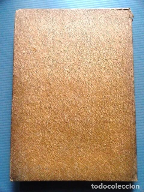 Libros antiguos: LIBRO LAS ENFERMEDADES DE LAS VIAS URINARIAS (MEDICINA, FARMACIA) - Foto 11 - 87651324