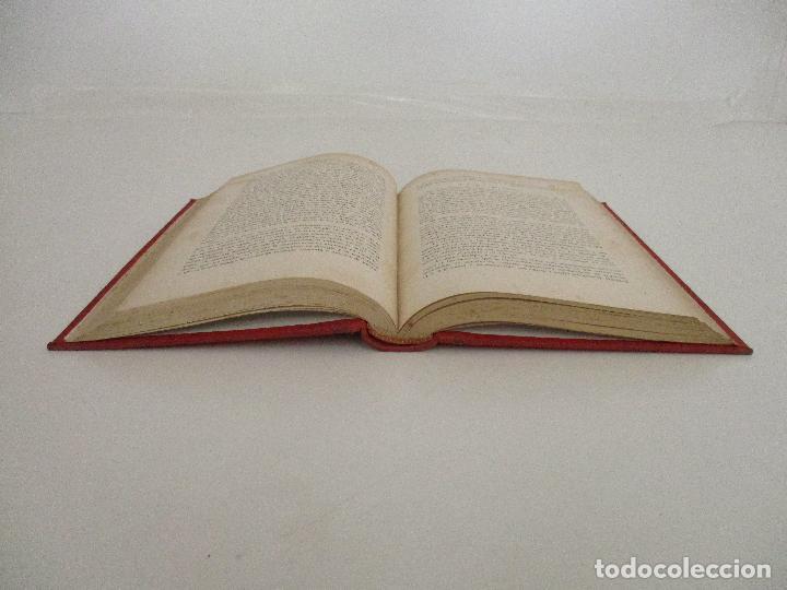 Libros antiguos: Tratado de Terapéutica Aplicada - Alberto Robin - José Espasa Editor - 8 Tomos - Completa - Año 1886 - Foto 13 - 206259152