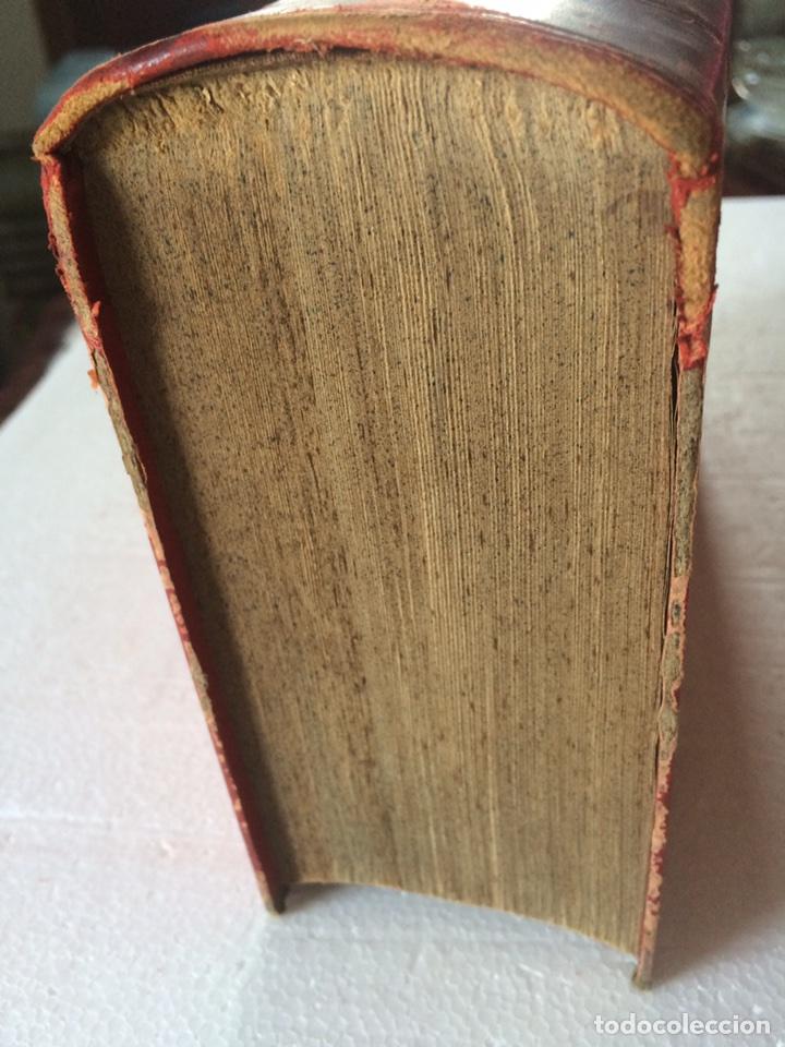 Libros antiguos: Durand Fardel-Enfermedades Crónicas (1878) - Foto 5 - 90686082
