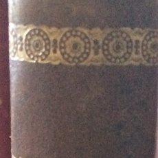 Libros antiguos: LAS NUEVAS MEDICACIONES DUJARDIN-BEAUMETZ 1892. Lote 92858557