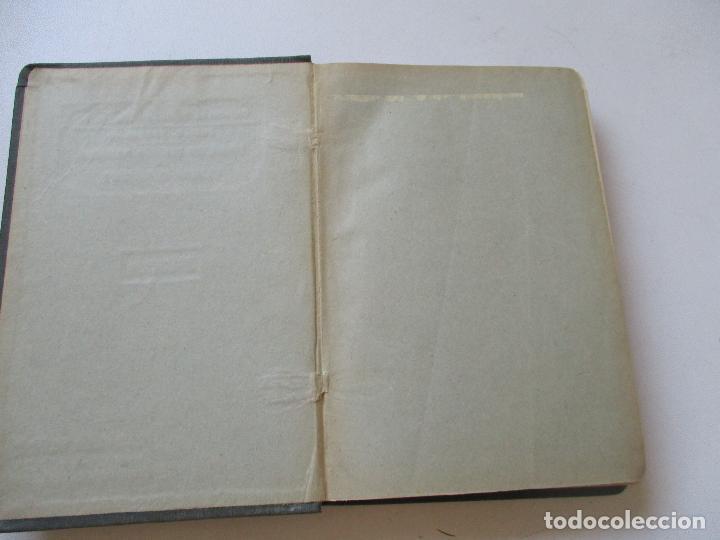 Libros antiguos: FORMULARIO PRÁCTICO RAZONADO DE CLÍNICA PEDIÁTRICA-OLIMPIO COZZOLINO-GRAN LIBRERÍA MÉDICA-VALENCIA- - Foto 2 - 97700491