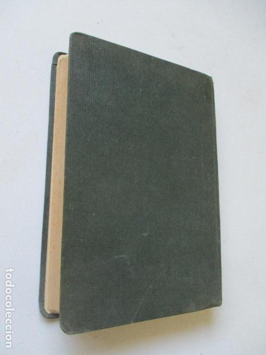 Libros antiguos: FORMULARIO PRÁCTICO RAZONADO DE CLÍNICA PEDIÁTRICA-OLIMPIO COZZOLINO-GRAN LIBRERÍA MÉDICA-VALENCIA- - Foto 7 - 97700491
