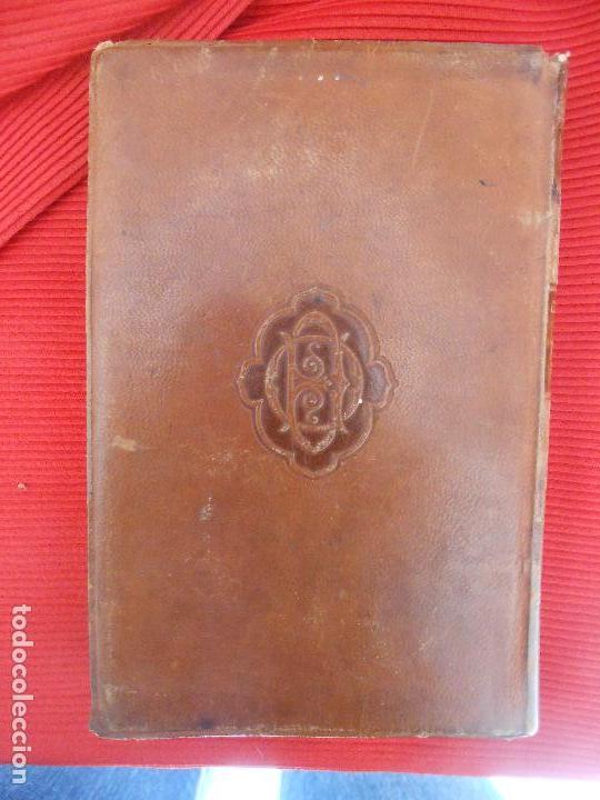 Libros antiguos: THERAPEUTIQUE DES MALADIES DES ORGANES RESPIRATOIRES-H.BARTH - Foto 2 - 98833227