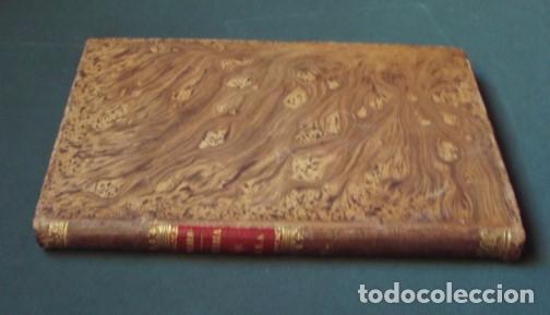 Libros antiguos: SCHREBER : Manual popular de gimnasia de sala médica e higiénica, 1895 - Foto 2 - 99915419