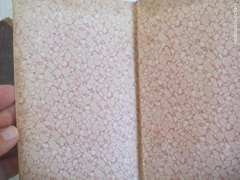 Libros antiguos: Tratado práctico de las enfermedades de los ojos. - T. Wharton-Jones. 1862. 1ª edición - Foto 7 - 100695475