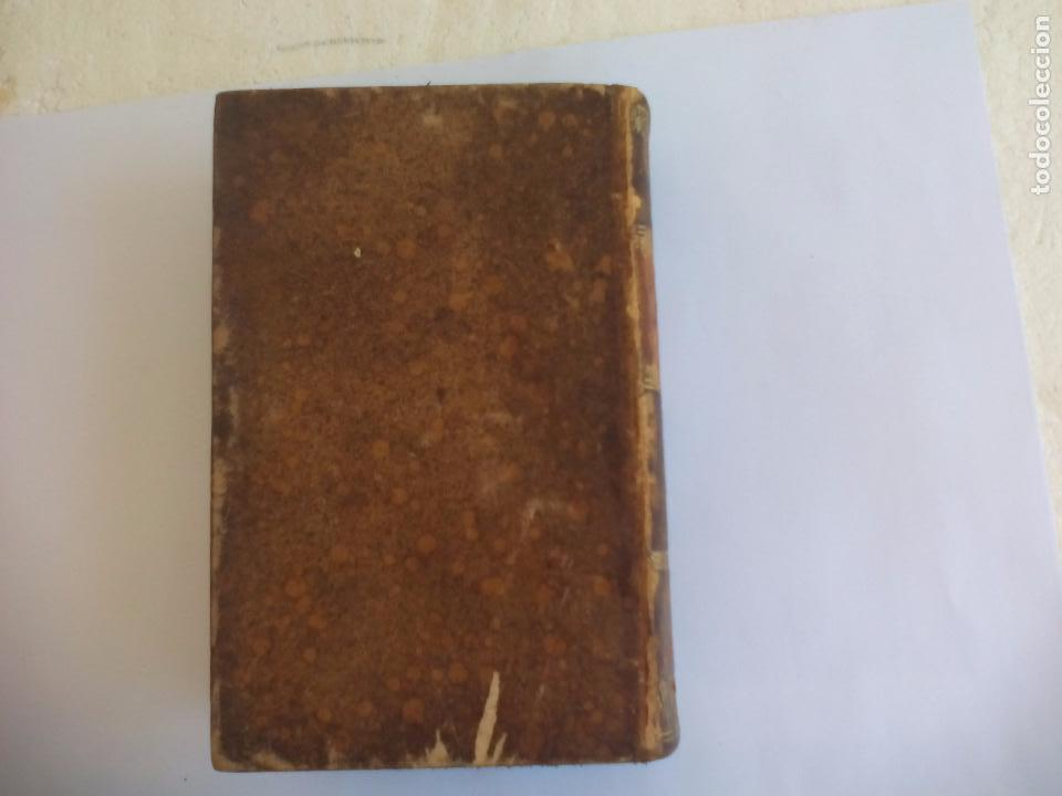 Libros antiguos: Tratado práctico de las enfermedades de los ojos. - T. Wharton-Jones. 1862. 1ª edición - Foto 8 - 100695475