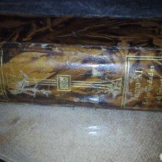Libros antiguos: TRATADO DE MEDICINA INTERNA,1922. Lote 101414848
