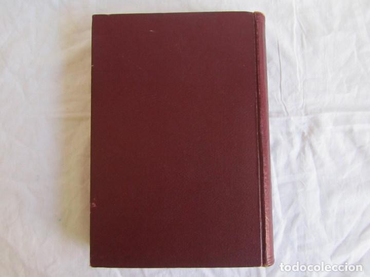 Libros antiguos: Tratado de patología y Clínica Quirúrgicas Wullstein & Wilms 1914 Tomo III - Foto 3 - 105169143