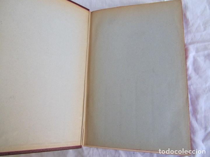 Libros antiguos: Tratado de patología y Clínica Quirúrgicas Wullstein & Wilms 1914 Tomo III - Foto 6 - 105169143