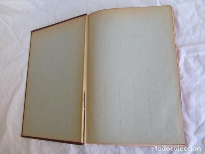 Libros antiguos: Tratado de patología y Clínica Quirúrgicas Wullstein & Wilms 1914 Tomo III - Foto 7 - 105169143