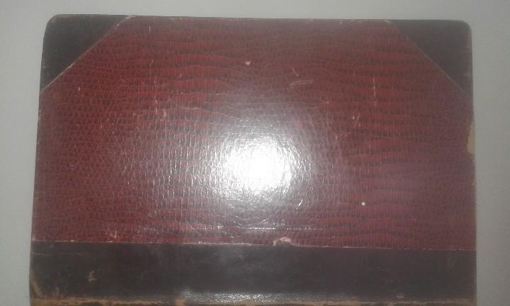 Libros antiguos: Diccionario Farmacia Dictionnaire des ALTERATIONS ET FALSIFICATIONS des substances alimentaires 1882 - Foto 4 - 109368599