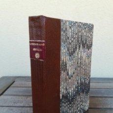 Libros antiguos: MEDICINA,LIBRO ENFERMEDADES DE LOS ORGANOS SEXUALES,AÑO 1832,PECHOS,MIEMBRO VIRIL,VAGINA,TESTICULOS. Lote 110102663
