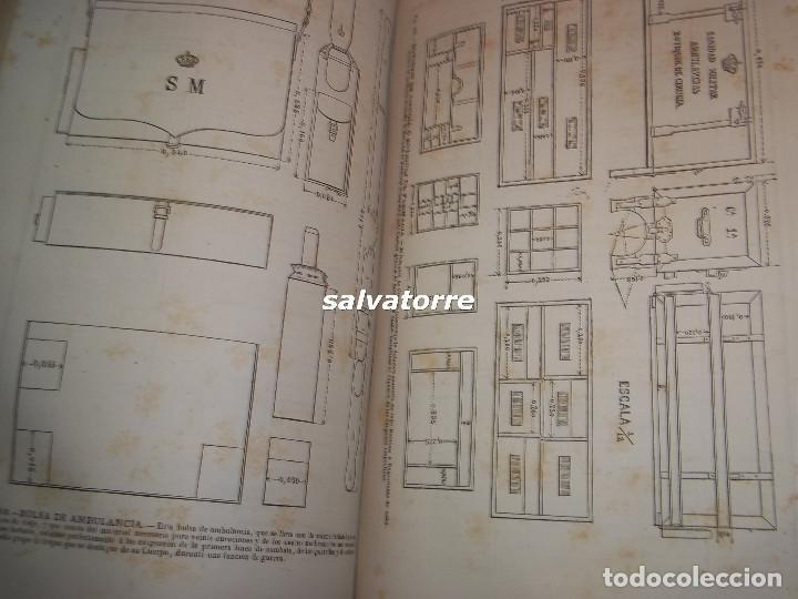 Libros antiguos: DORVAULT.LA BOTICA.FARMACIA.1880.MEDICINA.FORMULAS MAGISTRALES.MATERIALES,HOMEOPATIA. - Foto 15 - 111302987