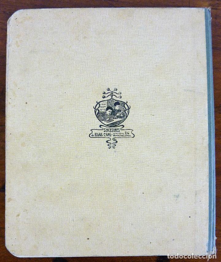 atlas de anatomía y fisiología humanas dr. leli - Comprar Libros ...