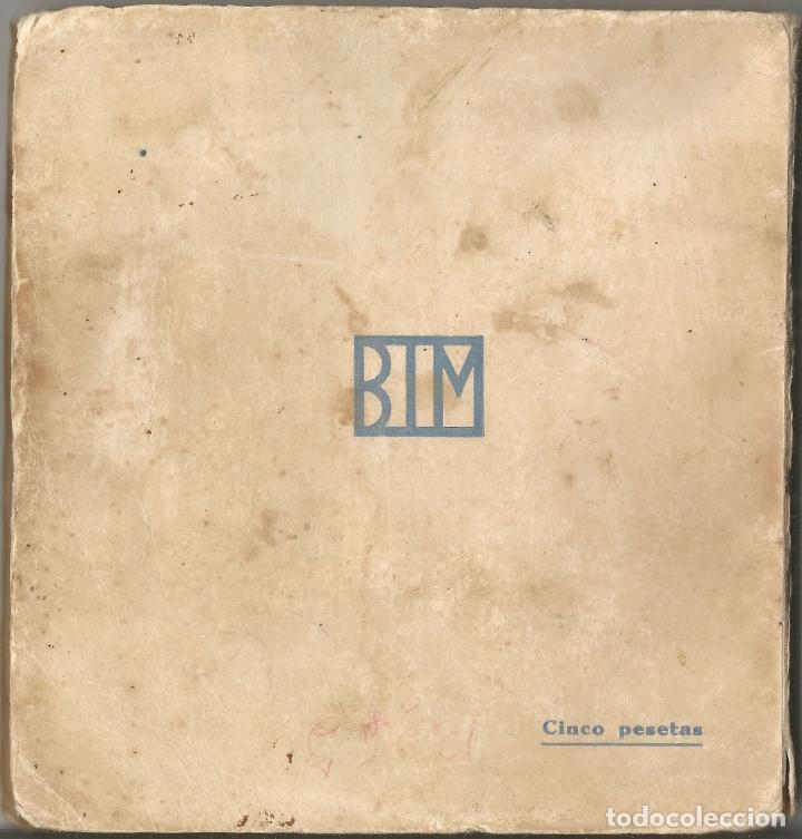 Libros antiguos: MARCELLE AUCLAIR – CONSEJOS DE BELLEZA – SAN SEBASTIAN - Foto 3 - 116385591