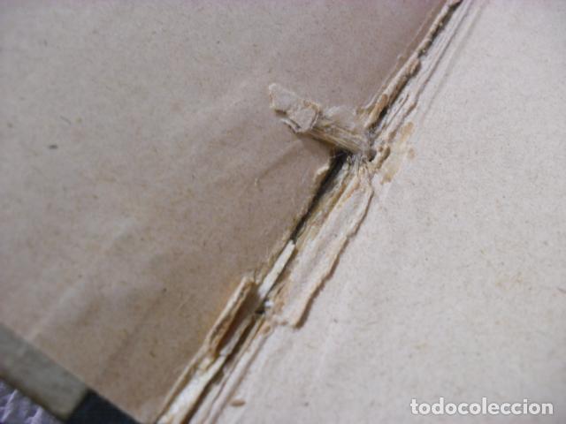 Libros antiguos: MANUAL POPULAR DE HIGIENE REDACTADO POR EL CONSEJO IMPERIAL DE SANIDAD DE ALEMANIA ENTRA Y MIRALO - Foto 9 - 116457071