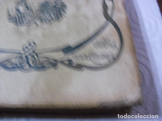 Libros antiguos: MANUAL POPULAR DE HIGIENE REDACTADO POR EL CONSEJO IMPERIAL DE SANIDAD DE ALEMANIA ENTRA Y MIRALO - Foto 10 - 116457071