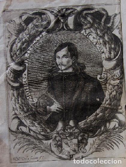 MANUS MEDICA DEXTERA QUINQUE DIGITOS CONTINENS...- MATHIA DE LLERA (LACORVILLA 1620 - ZARAGOZA 1677) (Libros Antiguos, Raros y Curiosos - Ciencias, Manuales y Oficios - Medicina, Farmacia y Salud)