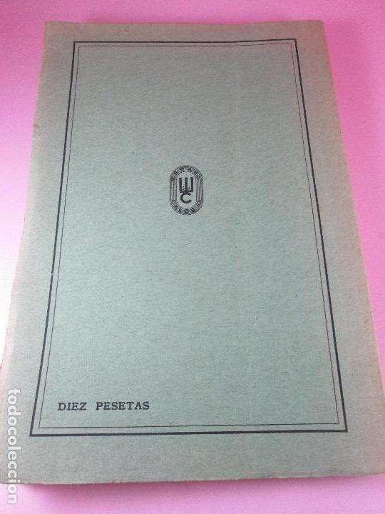 Libros antiguos: libro-psiquiatría médico legal-doctor henry claude-espasa calpe s.a.-1933-excelente estado - Foto 13 - 128503159